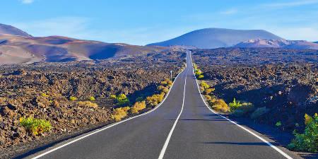 5 cosas que necesitas saber antes de viajar a Lanzarote