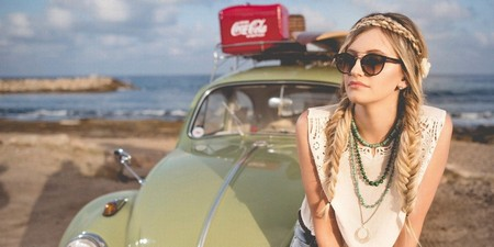 Consejos para recorrer Lanzaroteen coche