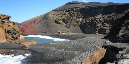 Detalles para elegir Lanzarote para tus vacaciones