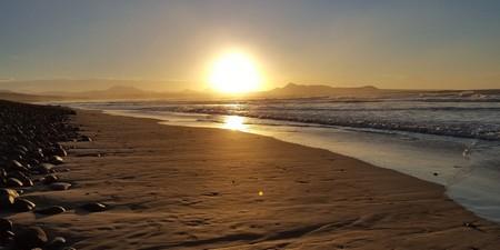 Los mejores planes para disfrutar de tu viaje a Lanzarote
