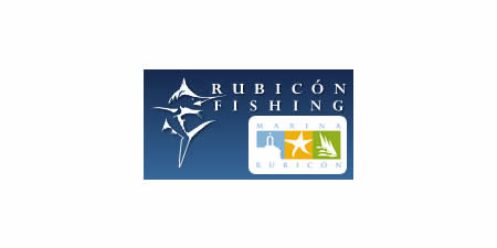 Rubicon Fishing